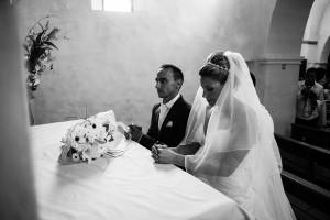 Mariage Emile et Greg